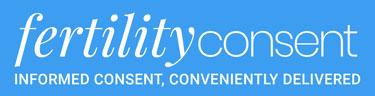 Fertility Consent